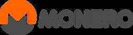 2000px-Monero-Logo.svg.png