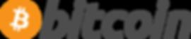 BC_Logotype.png