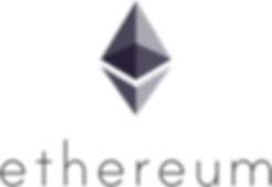 Ethereum11.png