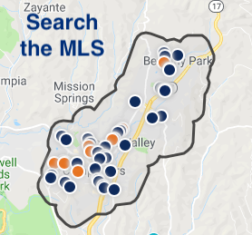 Scotts Valley Homes Image Search.png