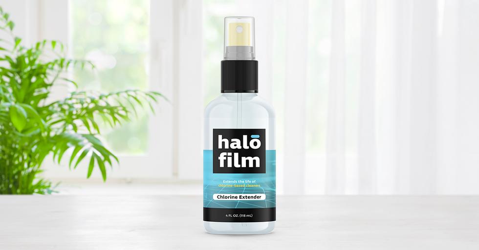 halofilm_product_photo_01.png
