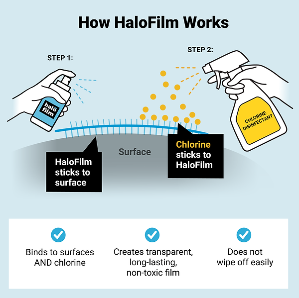 How HaloFilm Works.png