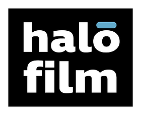 HaloFilm_logo.png