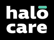 halocare_logo.png