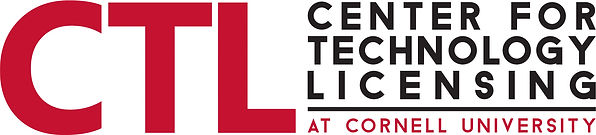 CTL-Logo-Red-Black.jpg