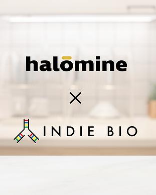 Halomine_Social_IndiBio_01.png