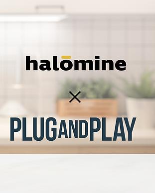 Halomine_Social_Plug-n-Play_01.png