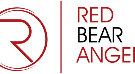 "Halomine™ Receives""Red Bear Angel"" Funding"