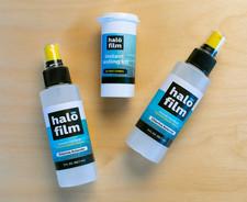 HL_Bottle_strips_FLAT_sm (1).jpg