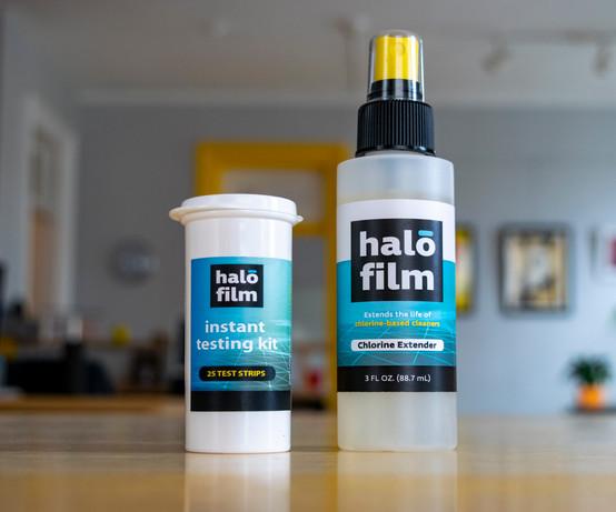 HL_Bottles_2_sm.jpg