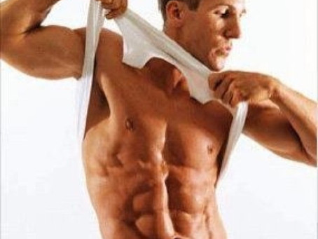 Top 10 Exercise Rules For Fat Loss