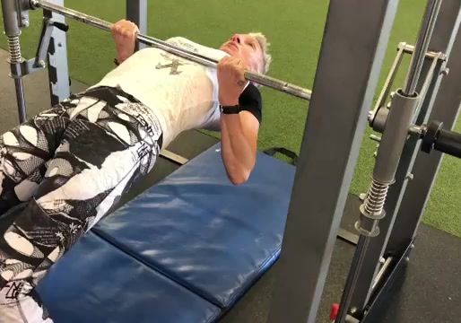 The best back exercise you aren't doing