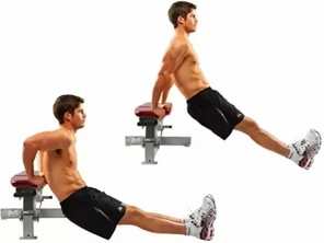 Exercises to avoid