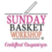 SundayBasketCertifiedOrganizerSquare-300