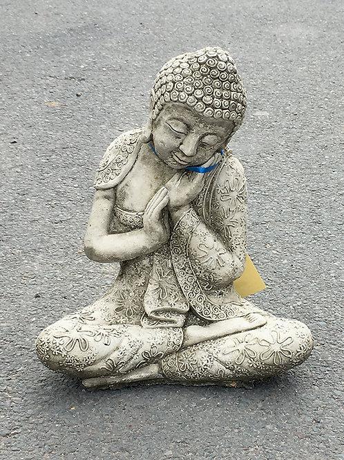 Buddha Resting (BD9)