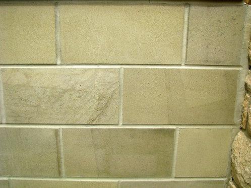 Yorkshire Sandstone Ashlar
