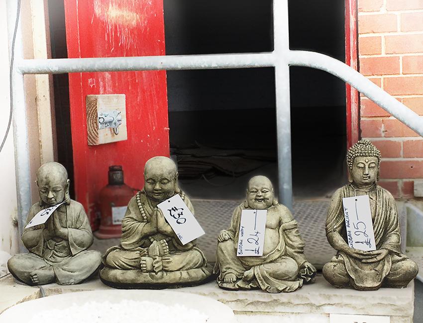 Buddha Collection 1 b flat.jpg