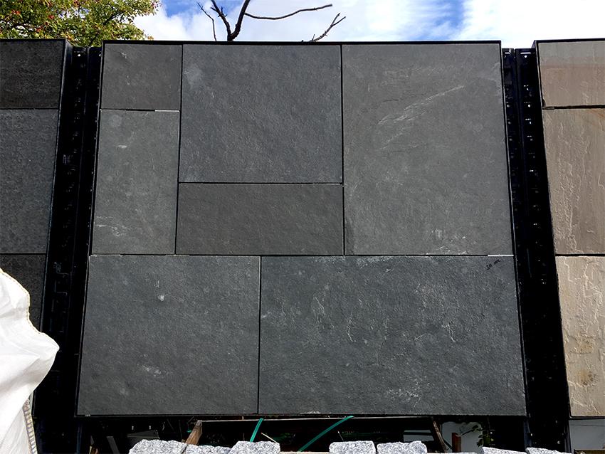Paving Display Klirnool Grey.jpg