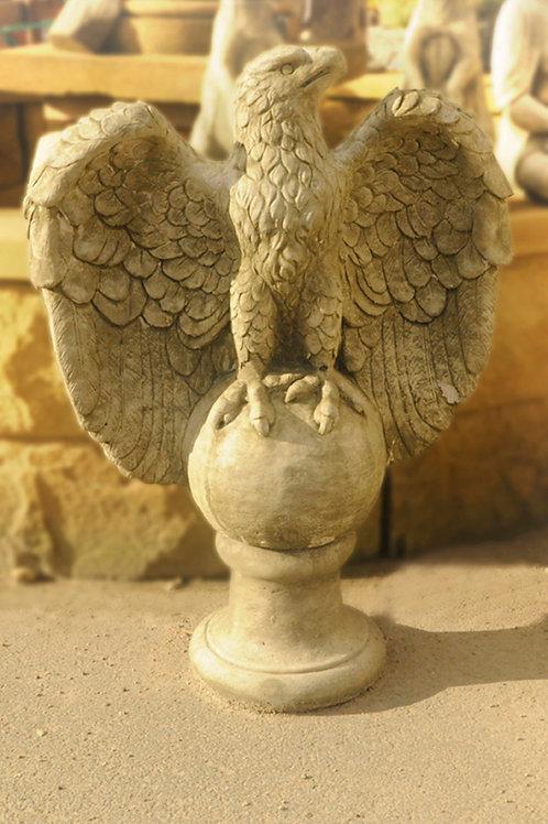 Eagle (FLF10 & FLF11)