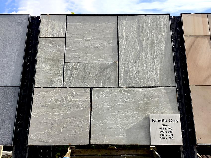 Paving Display Kandla Grey.jpg