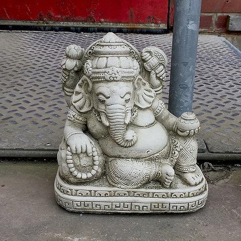 Ganesh Reclining (EF5)