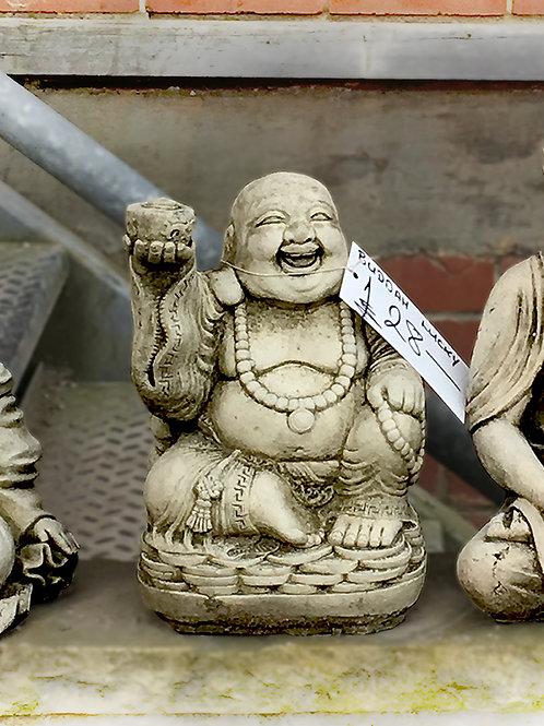 Buddha Lucky (BD23)