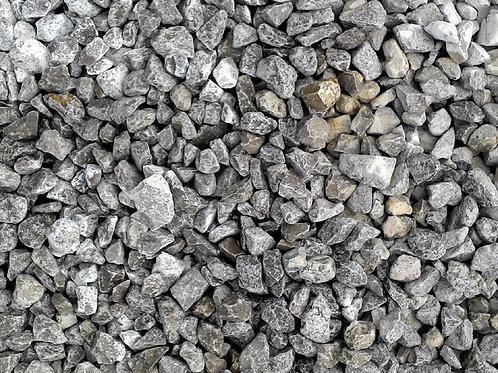 Grey Limestone 20mm & 40mm