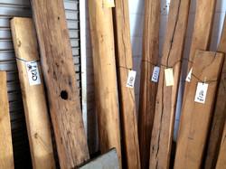 Oak beams.jpg