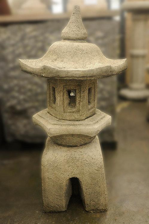 Kyoto Pagoda (PG4)