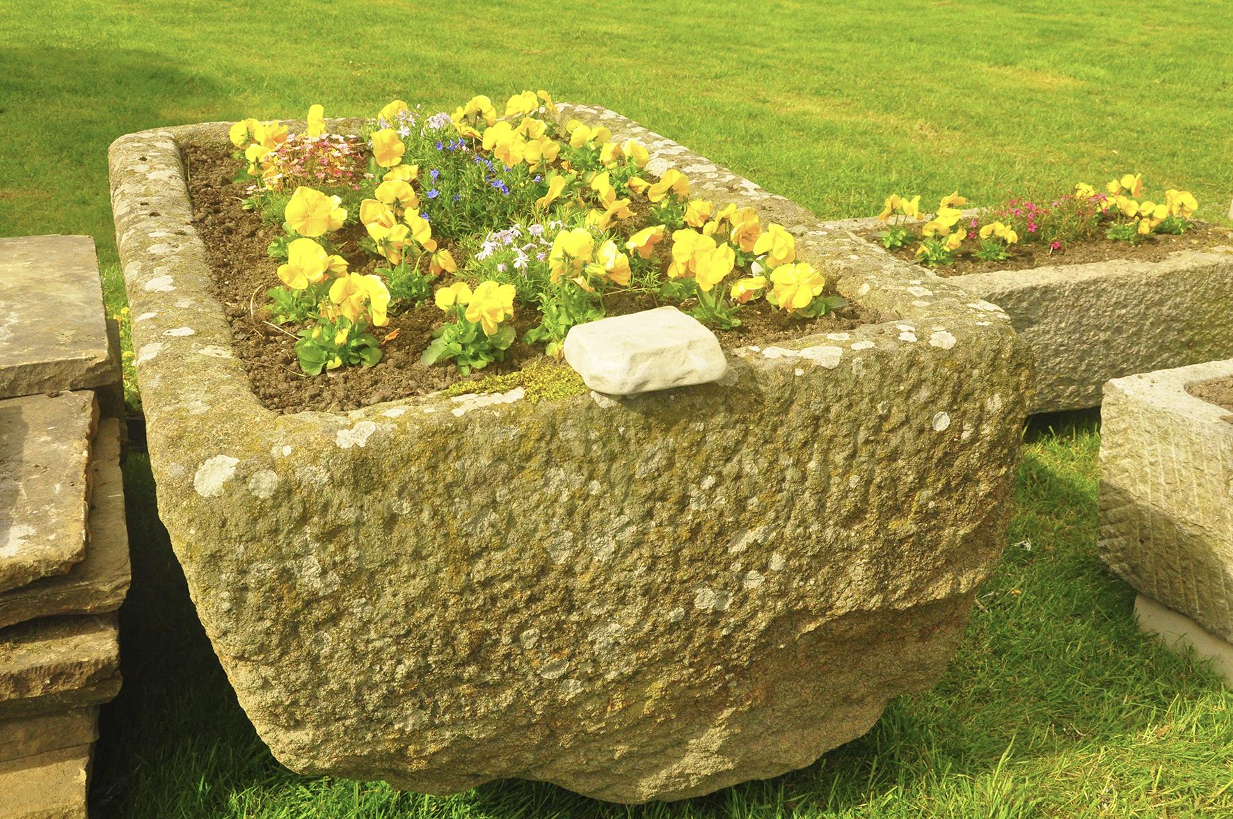 Trough Large Granite no price flat.jpg