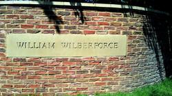Wilberforce5.jpg