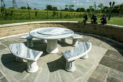 Grey Marble Table Jasons side web.jpg