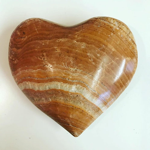 Love Hearts - Medium