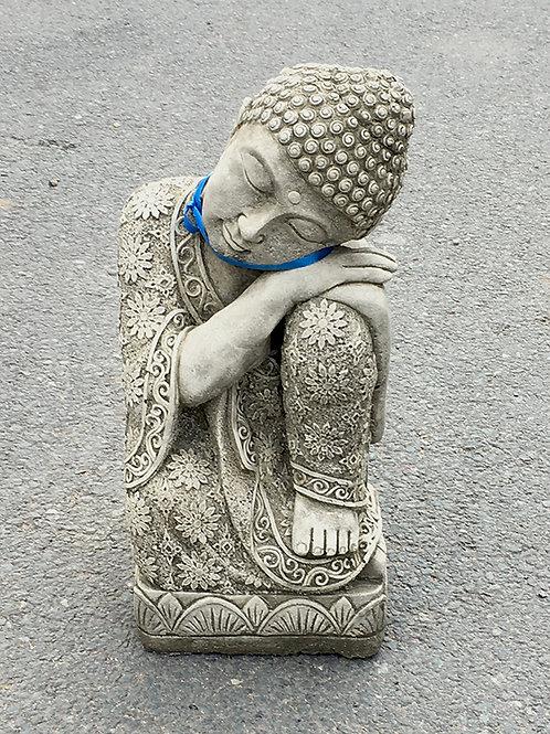 Buddha Sleeping (BD7)