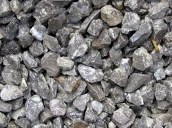 Grey Limestone Gravel
