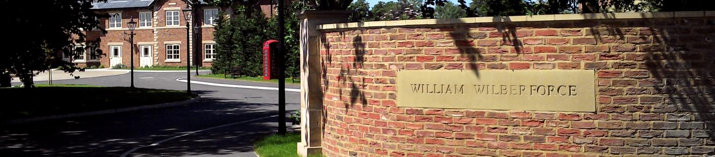WS bannner Wilberforce.jpg