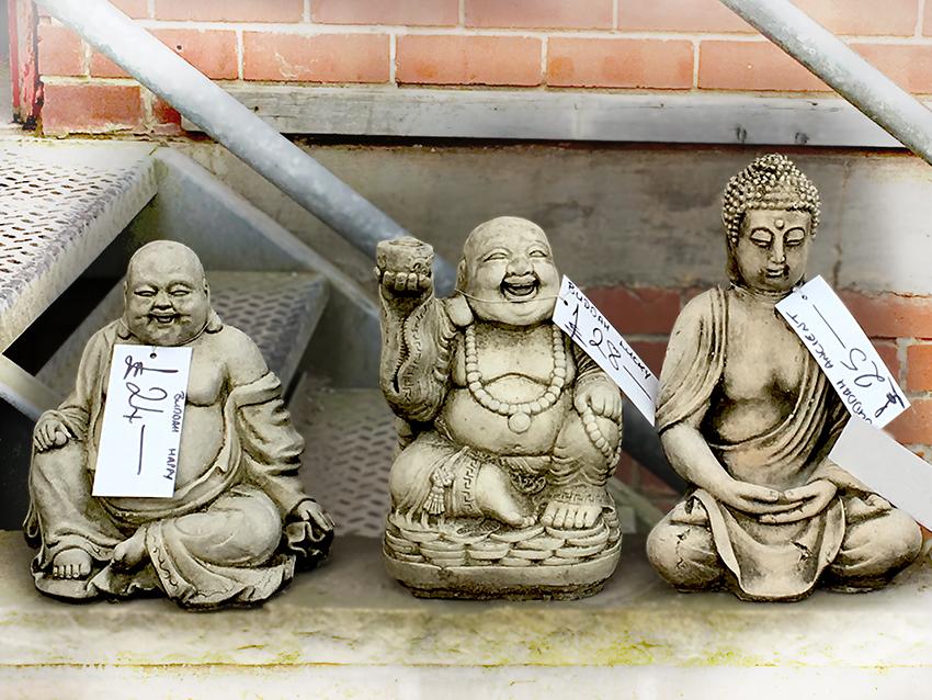 Buddha Collection 2.jpg