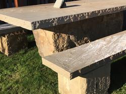 Table Sandstone 2-1 no price flat.jpg