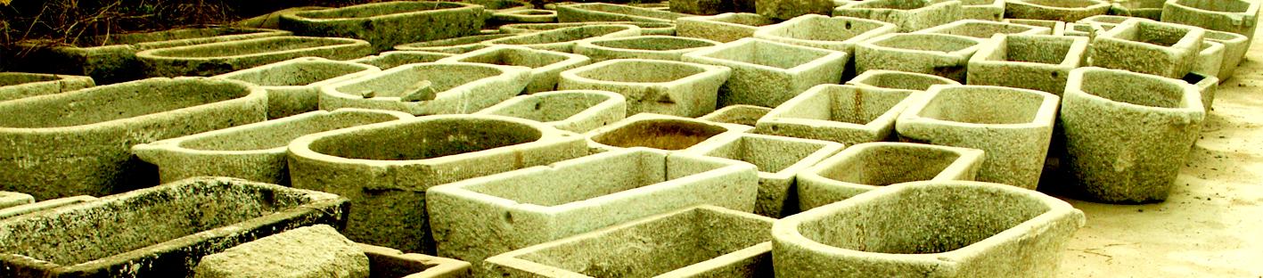 WS bannner sea of troughs.jpg