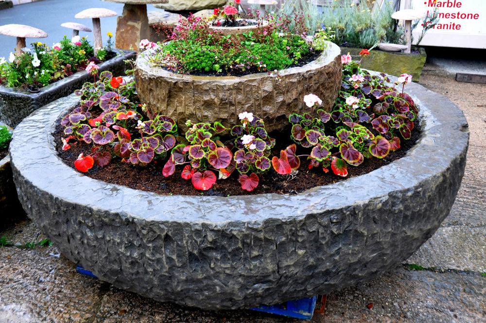 01 circular planting bowls.jpg