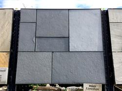 Paving Display Black Limestone.jpg