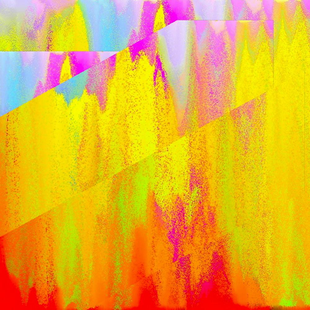 624351 - Contemporary Art - Nia Maria Haaranen