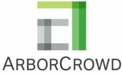 Arbor-Crowd-Logo-300x181.jpg