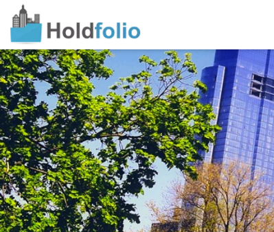 holdfolio.PNG