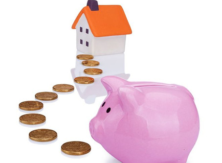 The Conservative Investor's Guide to Picking Real Estate Investments: Part 3 - Property Basics.