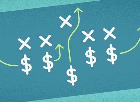 How will Covid-19/Coronavirus Affect my Alternative Investment Portfolio? (Part 3: My Strategy)