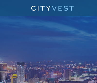 CityVest.PNG