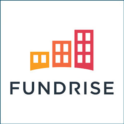 FundRise eFunds and eREITs