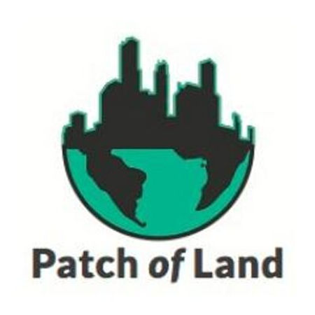 patch of land bankruptcy remote