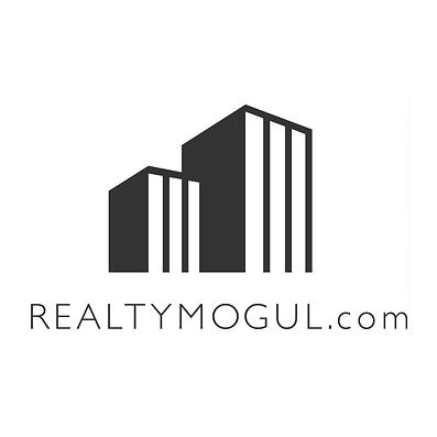 Realty Mogul, MogulREIT 1,MogulREIT 2